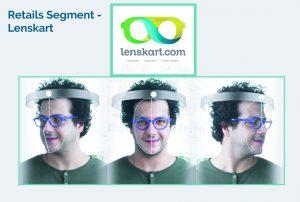 virtual reality ad