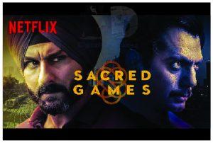 Netflix Strategies
