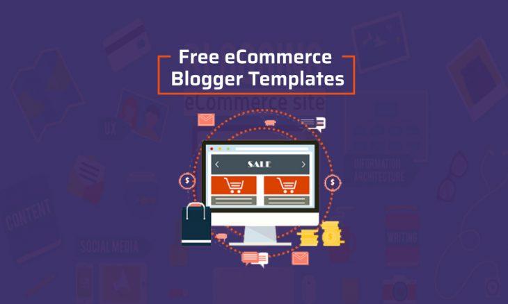free e-commerce